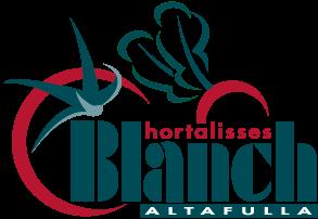 Horta Blanch